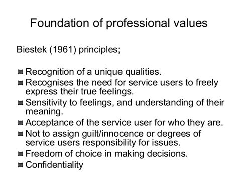 define guilt induction professional integrity