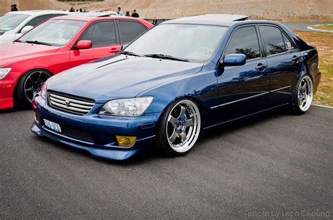 lexus is300 jdm lexus is300 cars lexus is300 cars and jdm