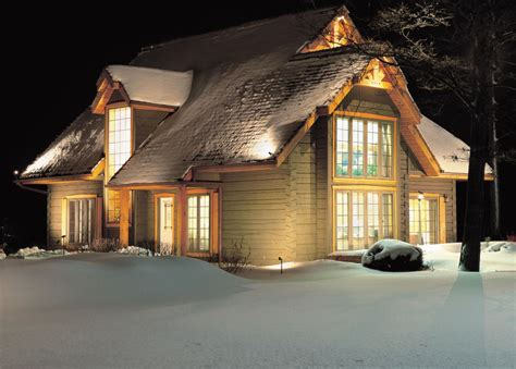 cabot  true north log homes