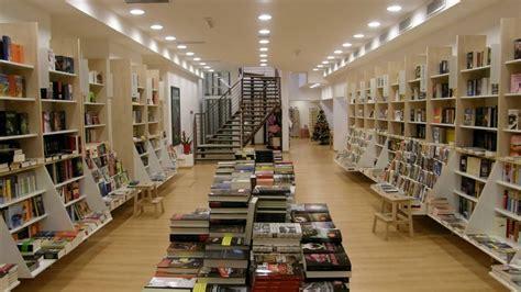 libreria fanucci roma vigna stelluti chiude la libreria fanucci