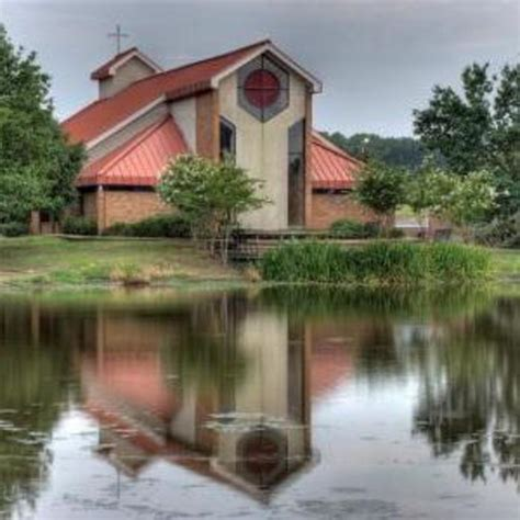 churches in brandon ms