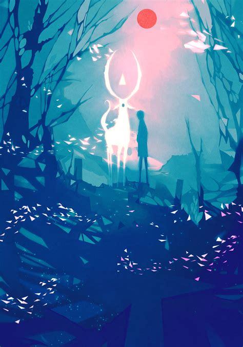 Master Is Beautiful 20 Original Oceanseven anime scenery hashtag images on gramunion explorer