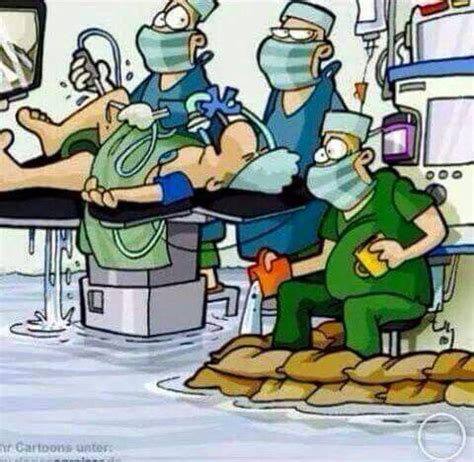 operating room jokes 17 best images about surgical humor on robotic surgery and knee arthroscopy