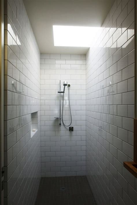 Bathroom Renovation Ideas For Small Bathrooms narrow shower room ideas for the bathrooms pinterest