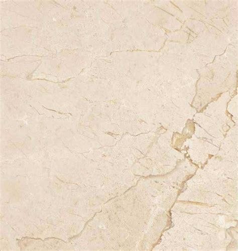 trendz marble trend impex pvt ltd