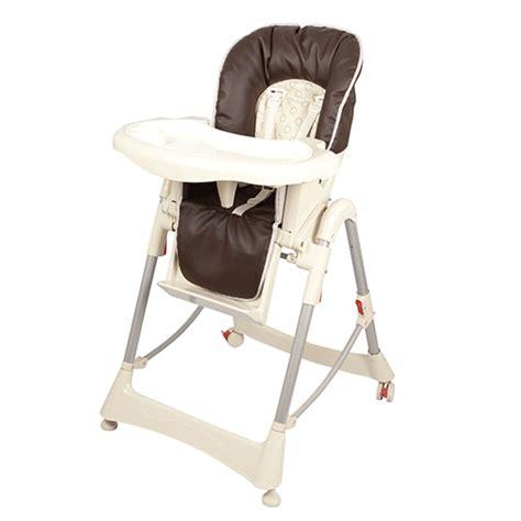 avis chaise haute multipositions b 233 b 233 9 chaises hautes