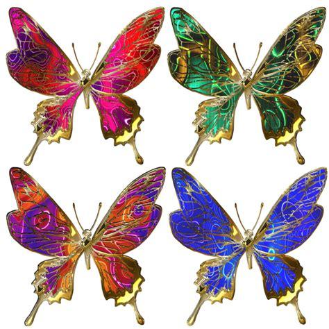 Batik Set 1 batik butterfly set 2 by on deviantart