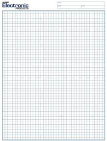 Free Online Graphic Design Software log log engineering graph paper to download and print