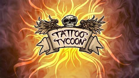 tattoo tycoon online tattoo tycoon para android baixar gr 225 tis o jogo magnata