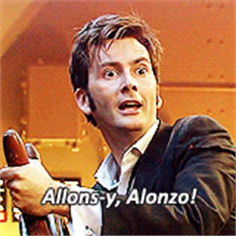 10th Doctor Meme - doctor who david tennant 10th dw meme rosetylear