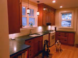Ideas For Bathroom Remodeling kitchen remodeling chicago bathroom remodeling chicago