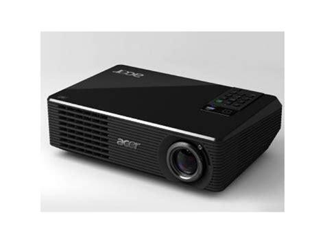 Lcd Proyektor Acer Surabaya lcd projektor maestrocom