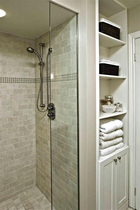 time popular bathroom design ideas bathrooms basement bathroom small bathroom