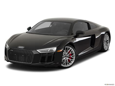 audi r8 proce 2017 audi r8 coupe prices in bahrain gulf specs reviews