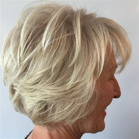 hair colour and styles for 60s marieclaire com short haircuts for women over 60