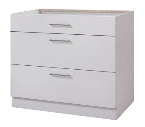tiefe arbeitsplatten küche k 252 che 187 k 252 chenarbeitsplatte 90 cm tief k 252 chenarbeitsplatte