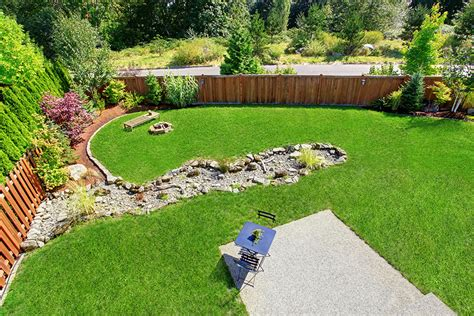 landscape design portfolio recent landscape designs