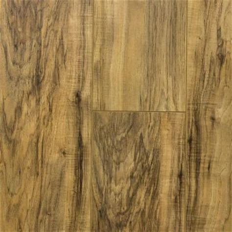 pergo max 7 61 in w x 3 96 ft l burnished fruitwood smooth