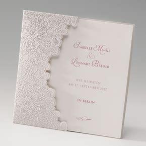 Hochzeitseinladung 3 Teilig Hochzeitseinladungen Gestalten Bestellen