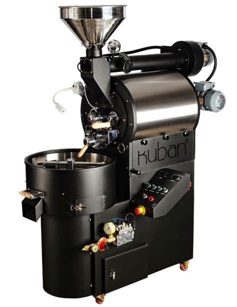 coffee roasters coffee roaster