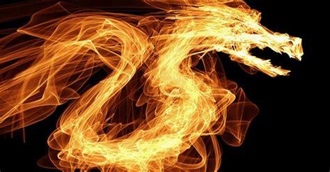 flame painter   paint program