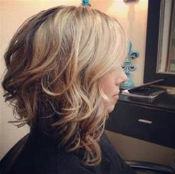 stacked bob haircut pictures curly hair 21 hottest stacked bob hairstyles hairstyles weekly
