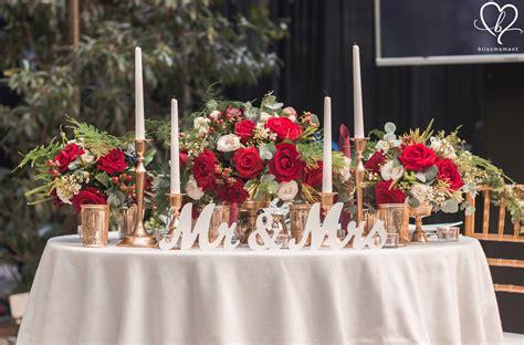 wedding terbaik wedding decoration terbaik di jakarta image collections