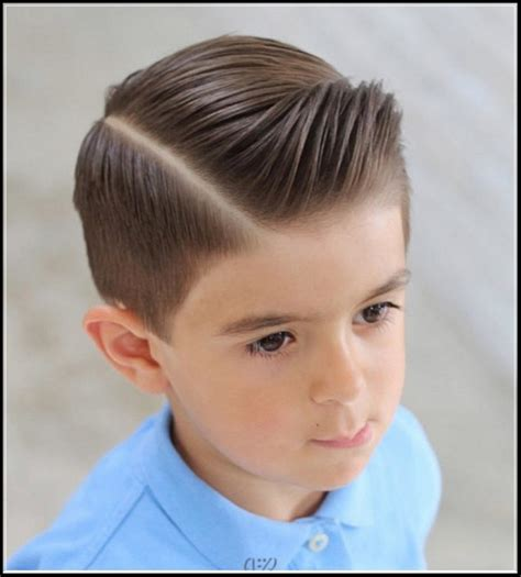 what is the best haircut for a 67 year old women with thick hair 67 best haircuts for boys menshairstyles new within