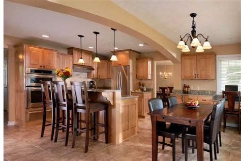 perfect concept homes on our work custom home designs concept homes ltd