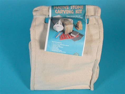Soapstone Carving Kit - soapstone kits soapstone carving kits