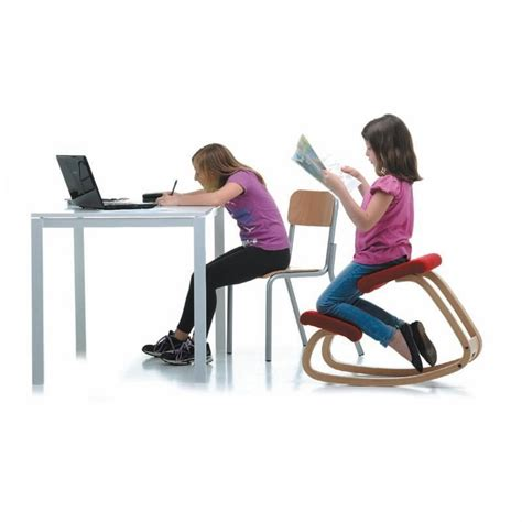 Study Chair For Child by Popular Kneeling Chairs Buy Cheap Kneeling Chairs Lots