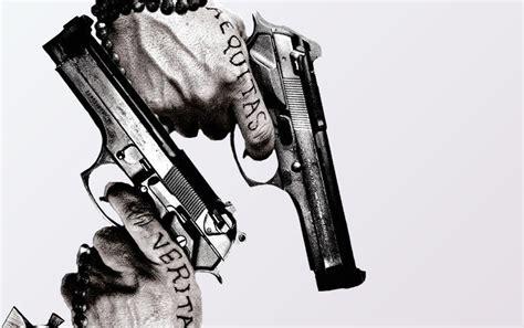 tattoo gun chords guns und tattoos hintergrundbilder guns und tattoos frei