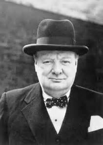 biography winston churchill winston churchill life summary a short bio history