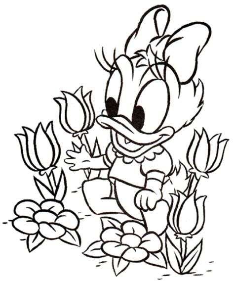 Baby Disney Coloring Pages Coloringpages1001 Com Baby Disney Coloring Pages