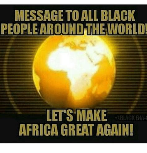 let s try all again books message to all black peoplearoundthe world lets make
