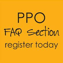 faq section faq section register today project portfolio office