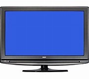 Image result for 32 Flat Screen LCD TV. Size: 176 x 160. Source: www.overstock.com