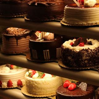 membuat usaha bakery rahasia strategi sukses menjadi pengusaha cake bakery