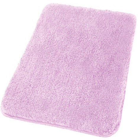 lavender bathroom rugs relax plush bath rugs large bathroom rugs