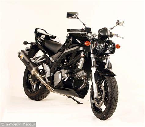 Suzuki Sv650 Belly Pan Suzuki Sv650 03 Gt Belly Pans Fox