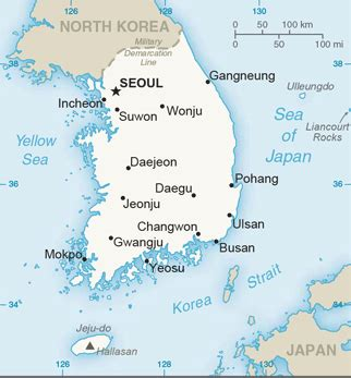 korea perillaoil production 2013 eia south korea oil market overview energy news energy