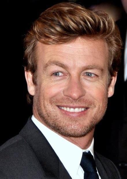 big australian actors simon baker wikipedia