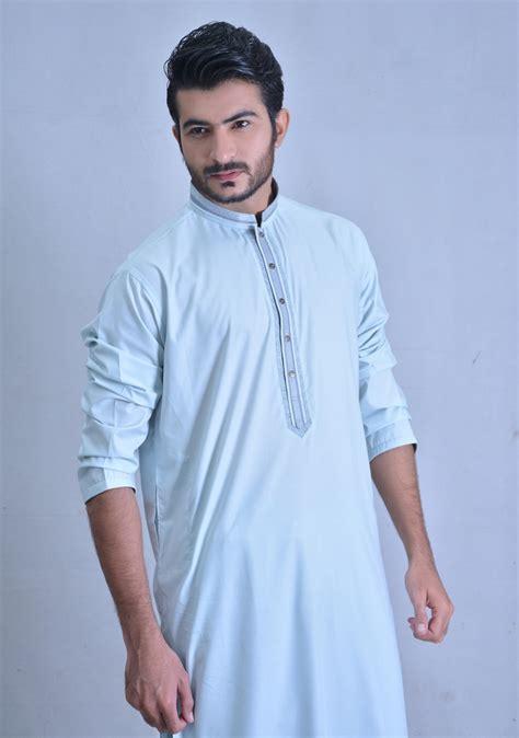 kurta pattern catalogue for men s latest men s kurta shalwar designs 2017 18 pk vogue