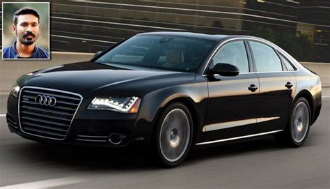 10 south and their luxurious cars top 10 south indian and their luxurious cars 25cineframes
