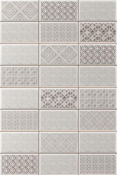 wall tiles pattern www guntherkleinert de architectural fresco p j nolan