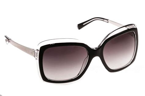 2007 Michael Kors michael kors 2007 key west 303311 0 sunglasses eyeshop