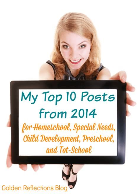 top dreamwalls posts 2014 top 10 posts from 2014 growing hands on kids