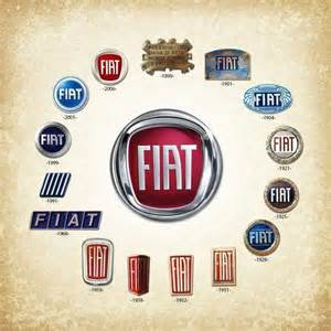 Fiat Logos Fiat Logo Logos Cars Sports And Sports Cars