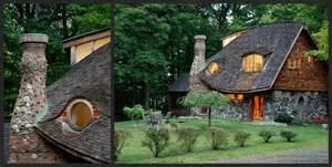 rhinebeck house for sale storybook cottage rhinebeck