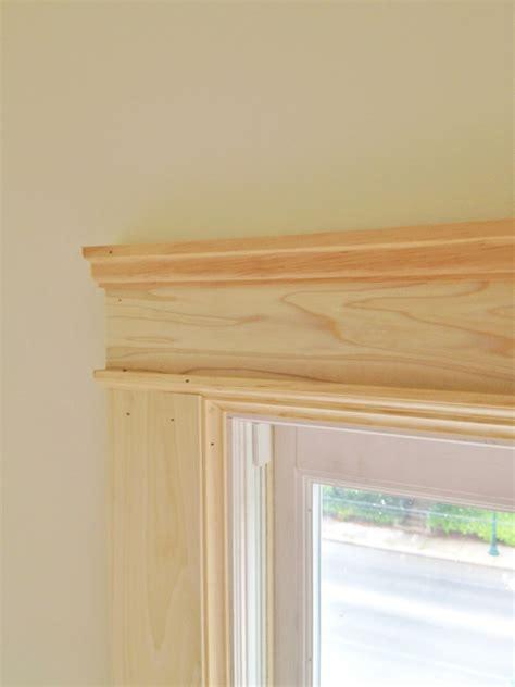Interior Windows And Doors High Market 3rd Floor Diy Wainscoting And Trim Update